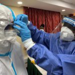 KENYA: COVID-19 cases hit 8,067 as 181 more patients test positive