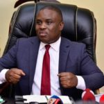 CITY HALL: Lukwago Commands Early Lead as Nabilah trails Behind in Kampala Mayoral Race