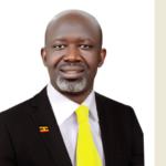 LCIII boss Thumps ex-RDC to take Kabale LC5 Seat as Rukiga, Rubanda Get New Chairpersons