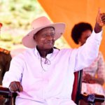 FULL LIST: Museveni Edges Bobi Wine As 529 MPs Secure Parliamentary Seats After General Elections
