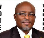 Independent Candidate Eng. Kajojo Secures Kanungu LC5 Seat, Edging Party Primaries Opponent