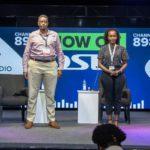 MultiChoice adds Nxt Radio to DStv's audio bouquet