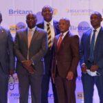 BUSINESS: MTN Uganda, Britam in new partnership