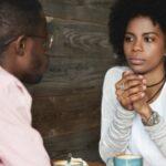 Ways to Fix a Broken Relationship with Your Boyfriend