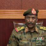 SUDAN: Coup imperils hard-won international backing