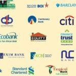 HARVEST IS GOOD! Banks post Shs40Trn asset growth despite Covid pandemic